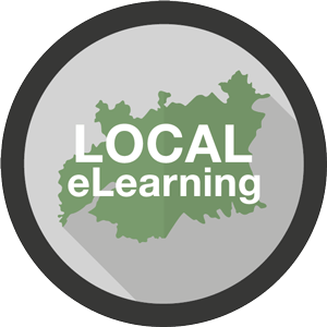 Click here to access the Local eLearning