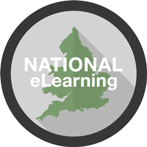 Click here to access the National elearning